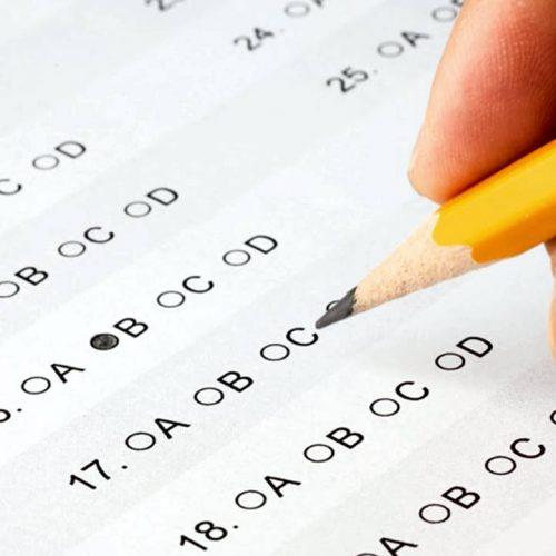 Prefeitura de Itainópolis abre teste seletivo com 40 vagas em diversos cargos; veja o edital