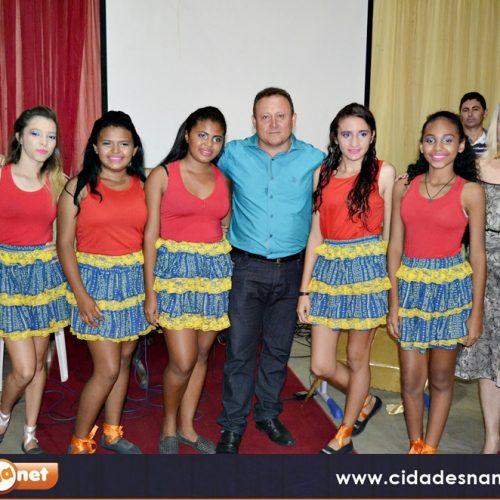 VILA NOVA | Prefeitura e Cultura darão início as 'aulas de dança' na próxima semana
