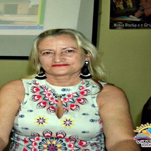 Dia Internacional da Mulher será comemorado nesta sexta-feira (10) em Vila Nova