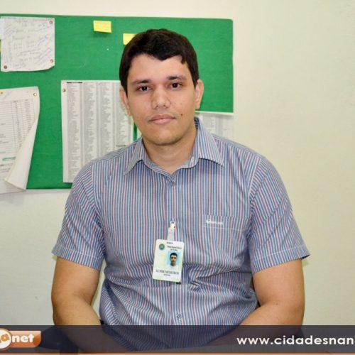 TRE inicia recadastramento biométrico de eleitores de Jaicós, Massapê, Campo Grande e Patos do Piauí