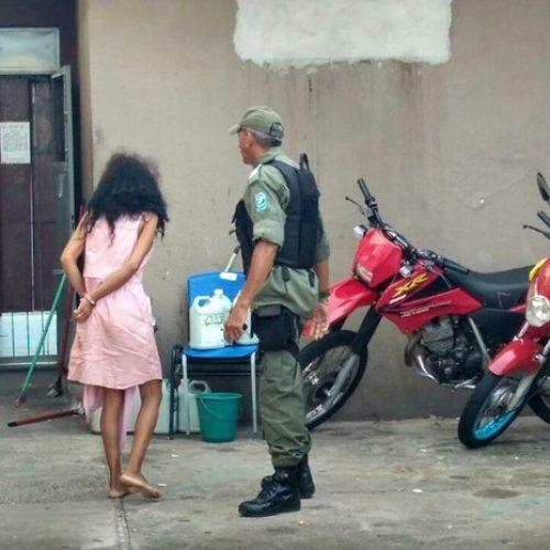 'Fez por maldade, foi planejado', diz pai de menino morto pela mãe no Piauí