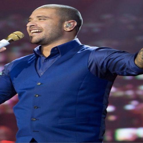 Diogo Nogueira fará show no Theatro 4 de Setembro, em Teresina-PI