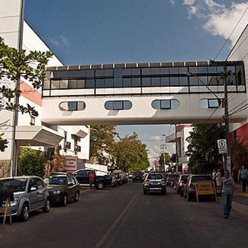 Familiares de pacientes do Hospital São Marcos são vítimas de golpe