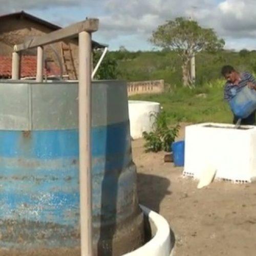 Projeto transforma esterco de boi em gás que substitui o botijão no nordeste