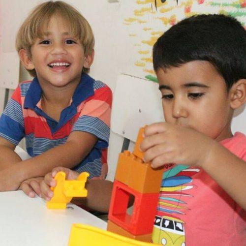 ALEGRETE | Aulas da rede municipal de educação são iniciadas com todas as unidades escolares reformadas e ampliação do ensino na zona rural