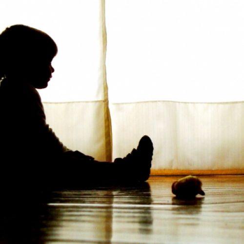 Conselho Tutelar do Piauí investiga suspeita de abuso sexual contra criança de dois anos