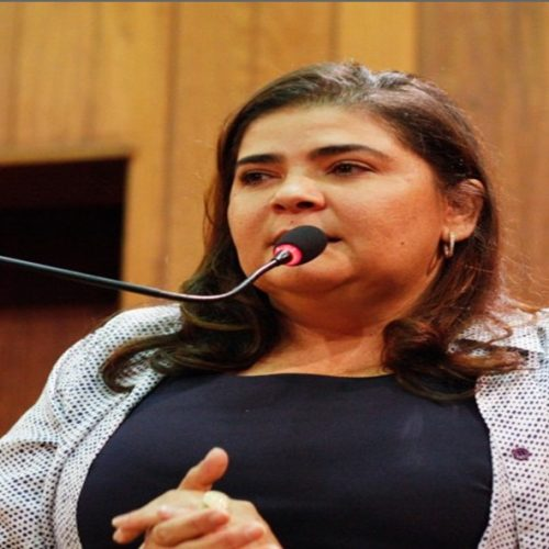 Comissão aprova projeto que cria a região metropolitana de Picos