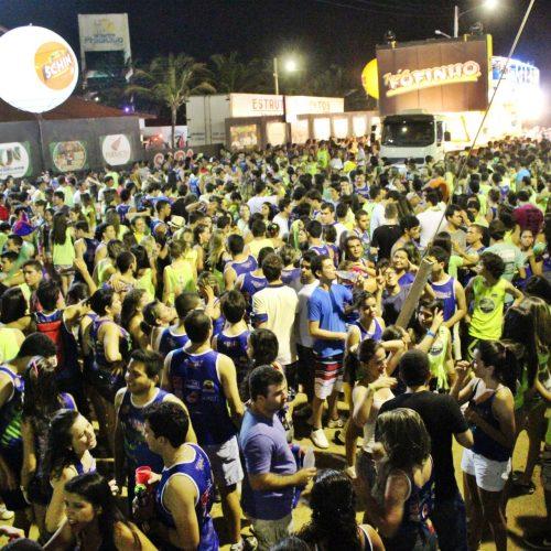 TCE vai analisar gastos com Carnaval de municípios do Piauí
