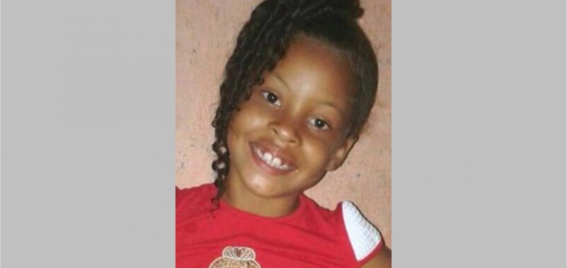 Criança é raptada na Bahia e suspeitos são 'vistos' no Piauí com garota
