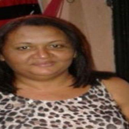 Família procura por mulher de Geminiano desaparecida há mais de uma semana