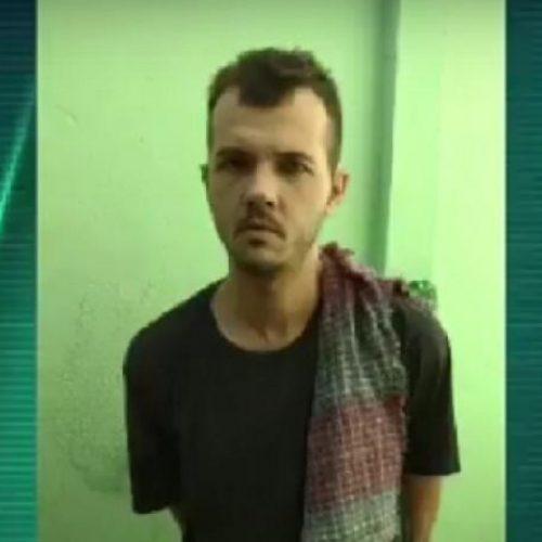 Número de homicídios cresce 150% em Picos