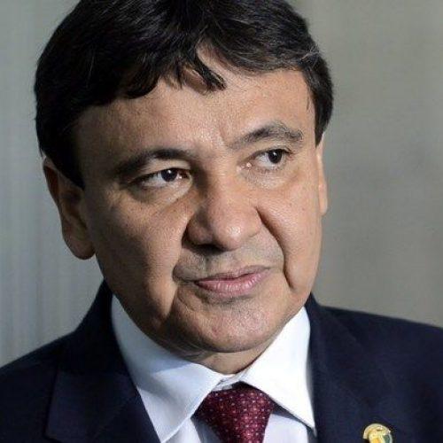 Em Brasília, governador aguarda aprovação de R$ 1 bilhão para o Piauí