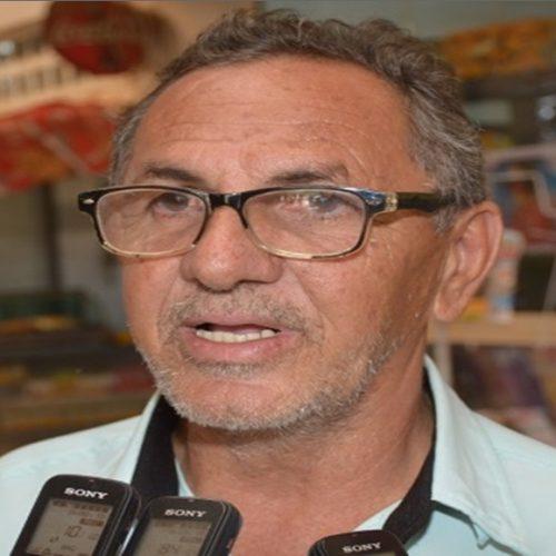 Diretor nega denúncias de deputados sobre rodoviária de Picos