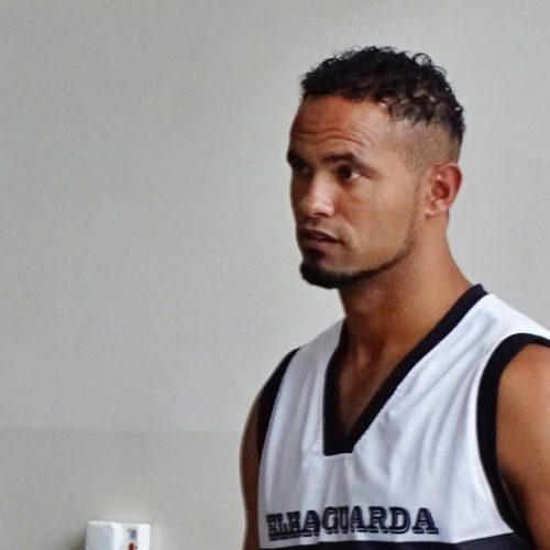 STF decide nesta terça-feira se o goleiro Bruno volta para a prisão