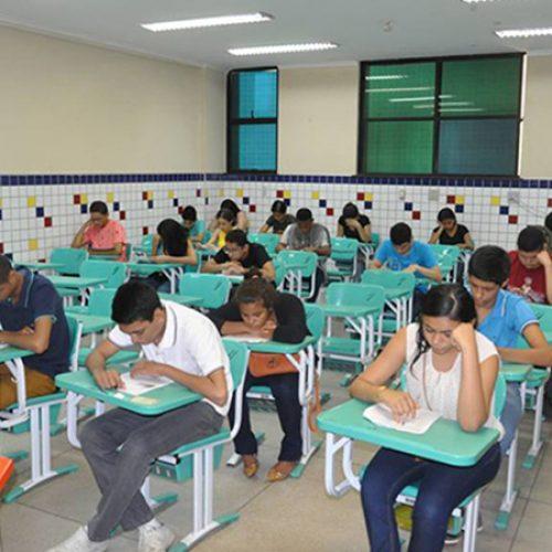 IFPI segue com inscrições abertas de classificatório com 1.755 vagas em cursos técnicos