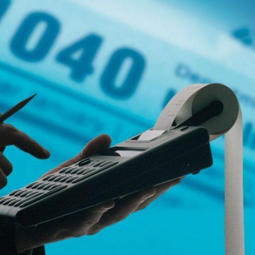 Brasileiros já pagaram R$ 400 bilhões em impostos em 2017