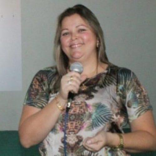 Polo da UAB em Alegrete anuncia início de matrículas