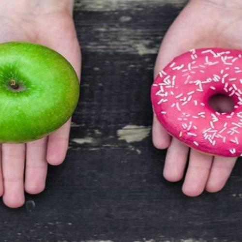 SAÚDE| O obeso não tem culpa, tem desejos