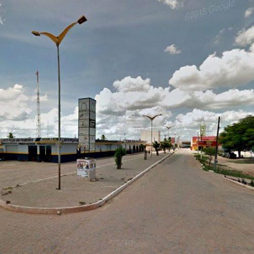 Dupla armada assalta dois postos de combustíveis em Marcolândia