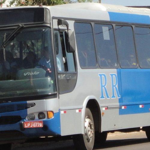Tarifa de ônibus em Picos passa a custar R$ 3,30
