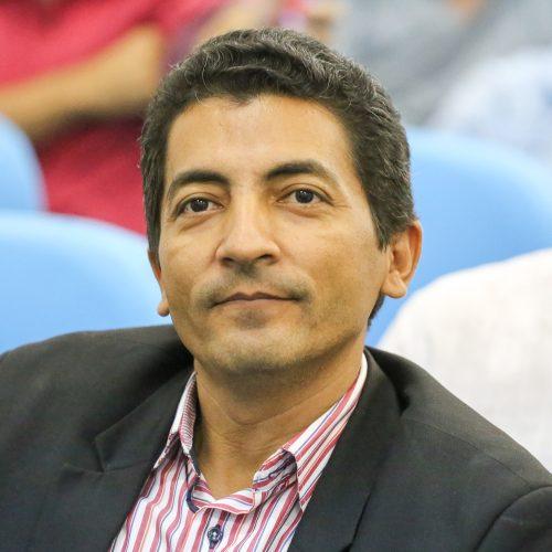 Prefeito Paulo Lopes decreta situação de emergência em Itainópolis