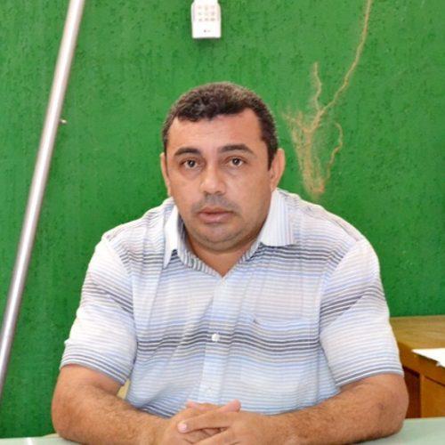Prefeitura de Jaicós paga primeira parcela do Garantia Safra 2016/2017