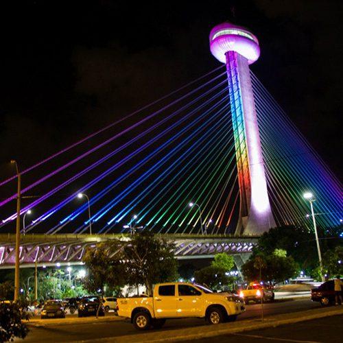 Estudo aponta Teresina como uma das cidades mais inovadoras do país