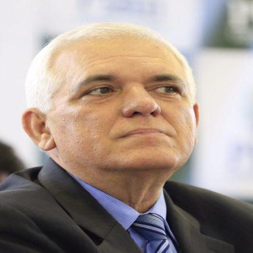 Themístocles Filho anuncia reunião com o PSB para discutir chapa majoritária