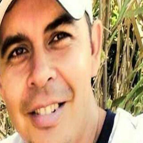 Professor  é preso acusado de estuprar duas alunas no Piauí