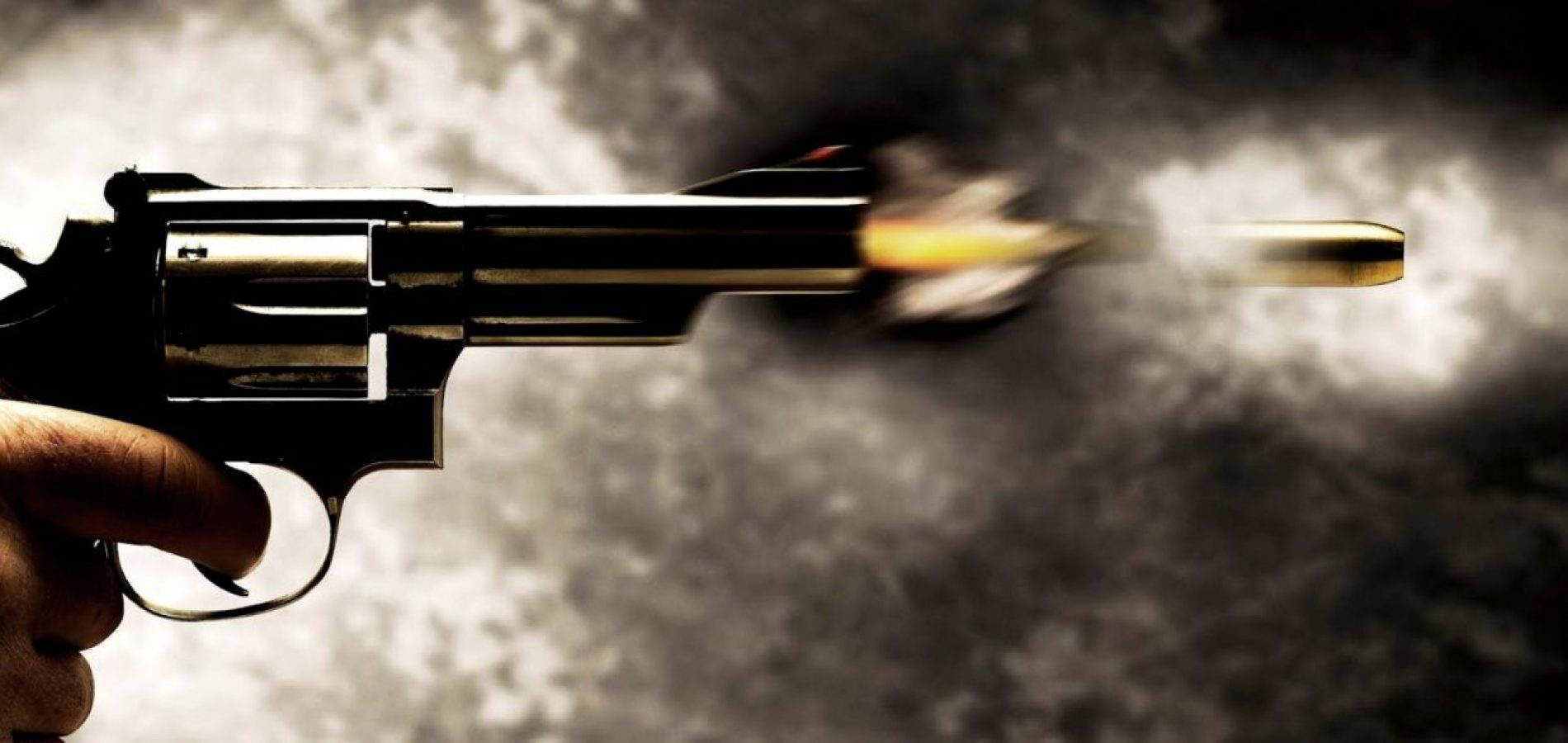 Homem é executado a tiros dentro de casa no interior do Piauí
