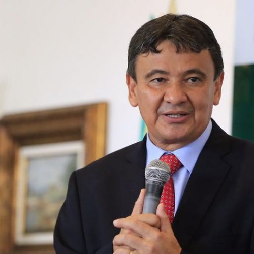 Relação com o PP não enfraquece com chegada do PMDB, diz governador