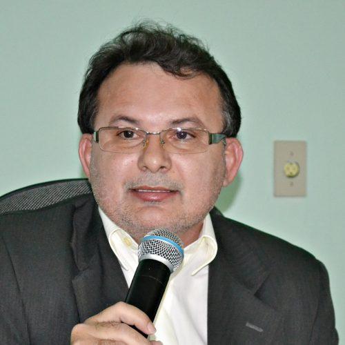 Confira pauta da sessão desta sexta (22) da Câmara Municipal de Belém do Piauí