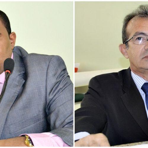 Vereadores do PMDB solicitam ambulância e funcionamento do SAMU em Jaicós