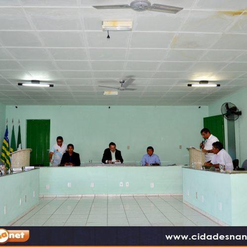 Câmara de Belém do Piauí aprova PL que institui o Sistema Único de Assistência Social