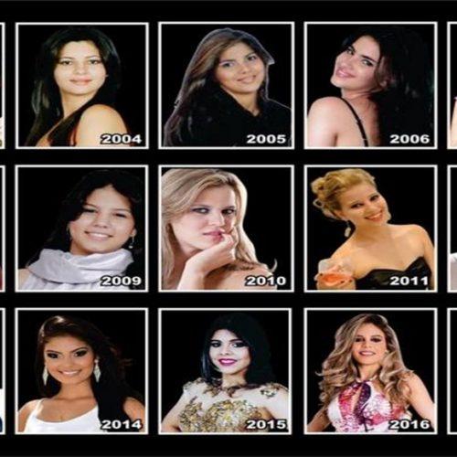 Concurso Garota Macrorregião terá última edição em 2017