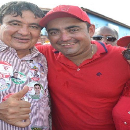 Governador visita e inaugura obras em Alegrete do Piauí na próxima sexta-feira (28)