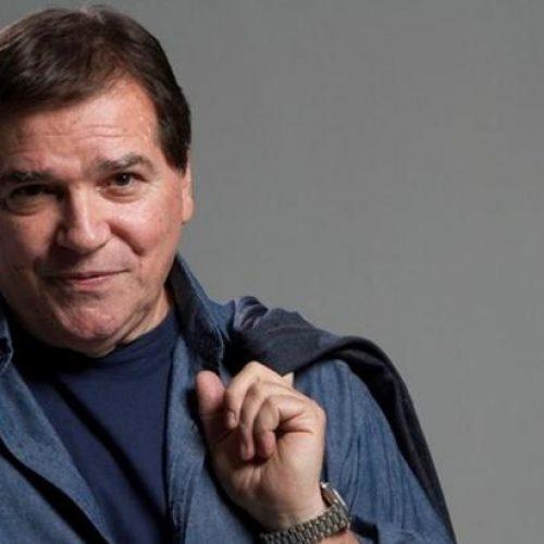 Cantor Jerry Adriani morre aos 70 anos, vítima de câncer