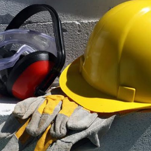 Piauí é o 2º do Nordeste na geração de empregos formais