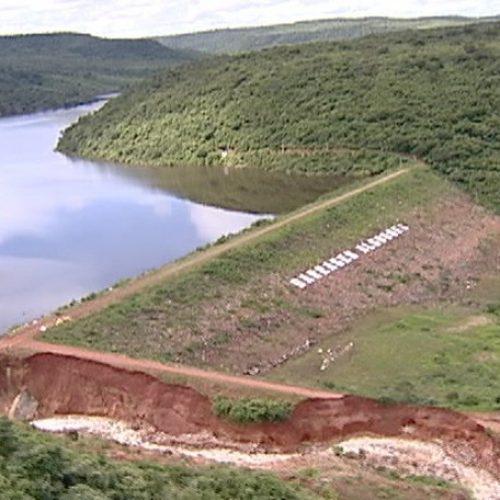 Famílias atingidas pelo rompimento de barragem no PI denunciam atraso em indenizações