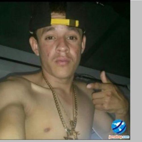 Estudante de 22 anos morre vítima de trágico acidente de moto no interior do Piauí