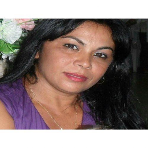 Professora morre aos 46 anos vítima de infarto em Alegrete do Piauí e família acusa médico por negligência