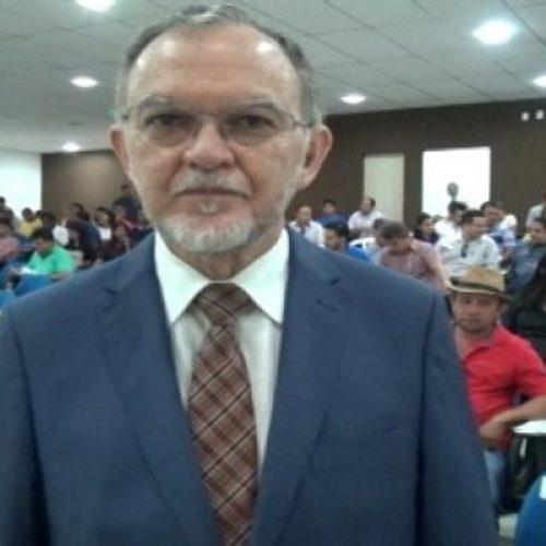 Picos ganhará Subsede do TCE