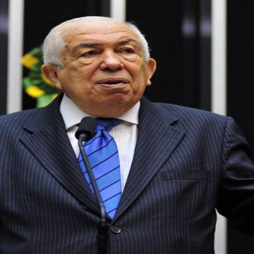 Delatores dizem que deputado Paes Landim recebeu R$ 180 mil em doações da Odebrecht