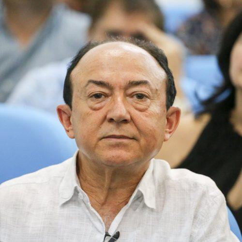TCE-PI aceita denúncia e multa prefeito Didiu Melo de Paulistana