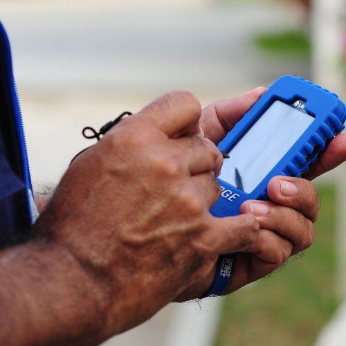 IBGE divulga edital de processo seletivo para 1.152 vagas temporárias de recenseador