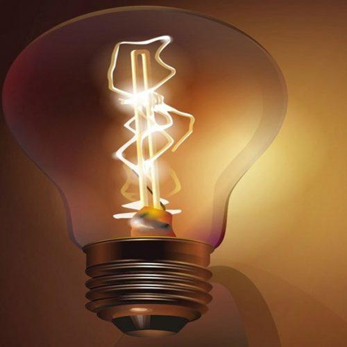 Governo corta sobretaxa na luz com nível baixo nos reservatórios