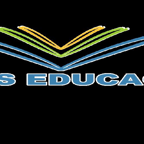 JAICÓS | Escola Lily Silveira está com inscrições abertas para monitores do Programa Mais Educação