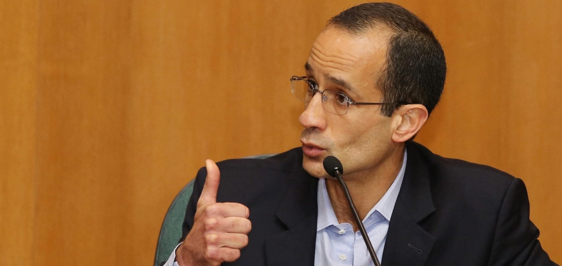 Marcelo Odebrecht diz que pagou R$ 24 milhões para 4 partidos