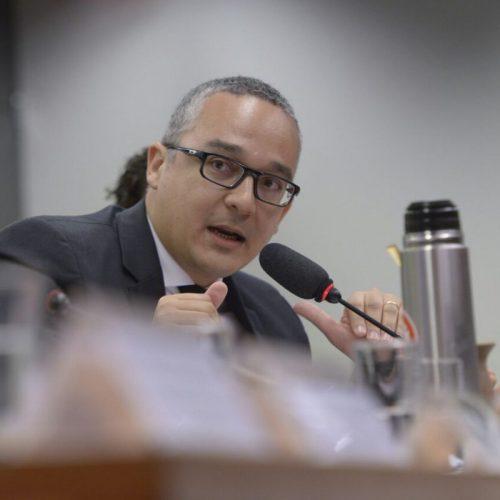 MPF entra com ação para proibir jogos lotéricos no Piauí