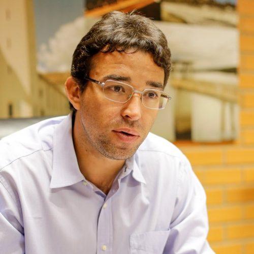 Relatório de deputados aponta problemas nas rodoviárias do Piauí